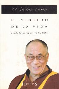 SENTIDO DE LA VIDA,EL: portada