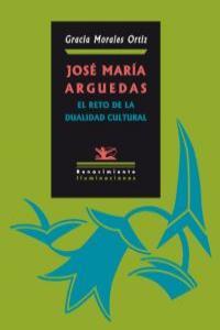 José María Arguedas: portada
