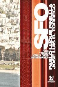 SFO: portada