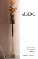 Algebas: portada
