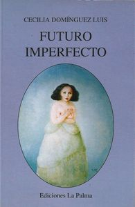 Futuro imperfecto: portada
