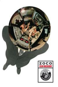 ZOCO: portada