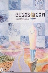 Besos.com: portada