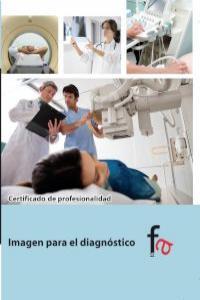 IMAGEN PARA EL DIAGN�STICO: portada