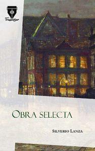OBRA SELECTA: portada