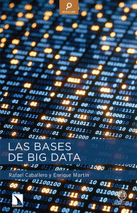Las bases de Big Data: portada