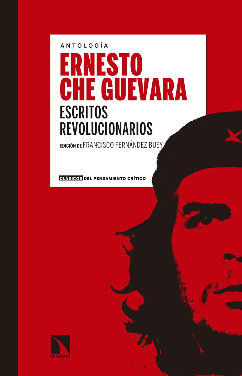 Escritos revolucionarios: portada