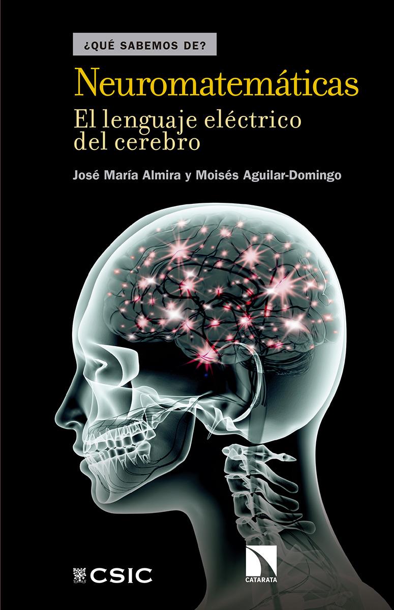 Neuromatemáticas: portada
