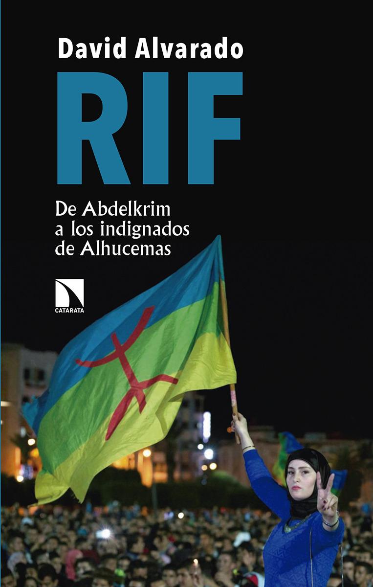 RIF: portada