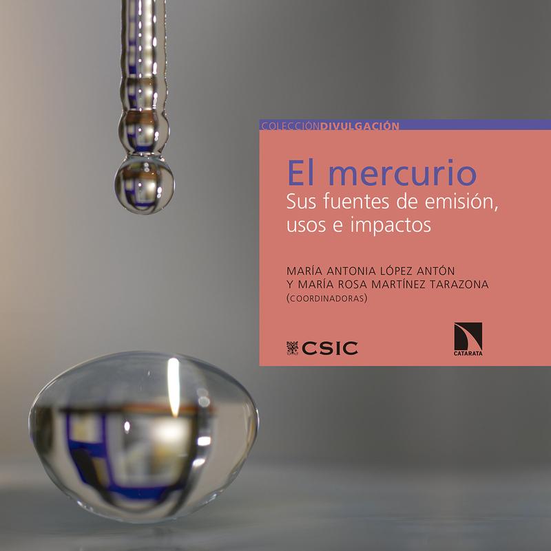 El Mercurio: portada