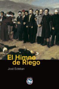 HIMNO DE RIEGO,EL: portada