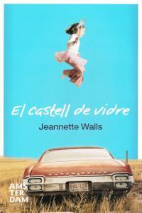 CASTELL DE VIDRE - CAT: portada