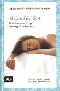 CAMI DEL SON - CAT: portada