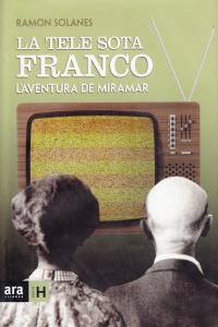 TELE SOTA FRANCO,LA - CAT: portada