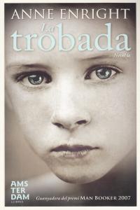 TROBADA - CAT: portada