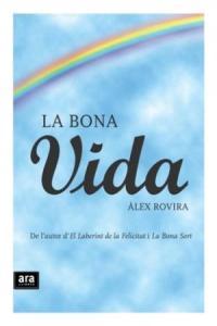 BONA VIDA,LA - CAT: portada