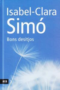 BONS DESITJOS - CAT: portada