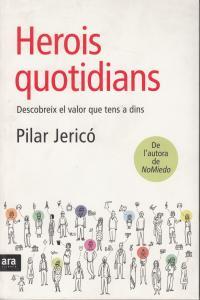 HEROIS QUOTIDIANS - CAT: portada