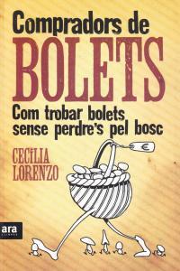 COMPRADORS DE BOLETS - CAT: portada