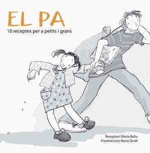 El PA: portada