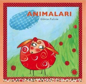 ANIMALARI: portada