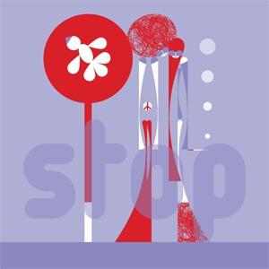 STOP: portada