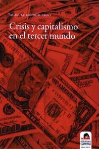 Crisis y capitalismo en el Tercer Mundo: portada