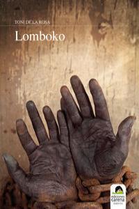 Lomboko: portada