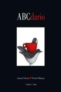 ABC DARIO: portada