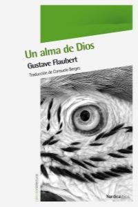 ALMA DE DIOS,UN: portada