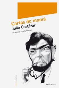 CARTAS DE MAMA (3ª edición): portada