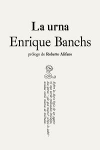 LA URNA: portada