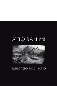 REGRESO IMAGINARIO, EL: portada