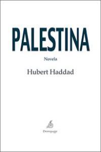PALESTINA 2ªED: portada