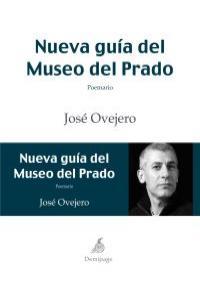 NUEVA GUIA DEL MUSEO DEL PRADO: portada