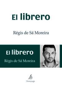 EL LIBRERO: portada