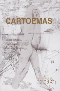 CARTOEMAS ALFA: portada