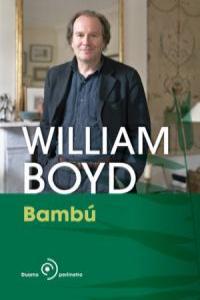 BAMBU: portada