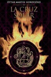 CRUZ SOLAR: portada