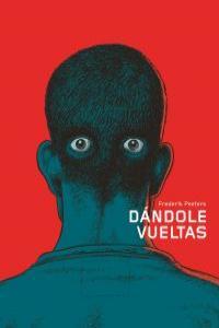 DANDOLE VUELTAS: portada
