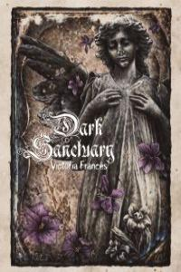 DARK SANCTUARY: portada