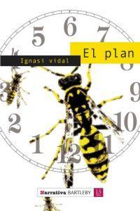 El plan: portada