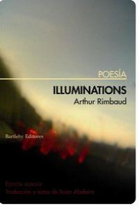 Illuminations: portada