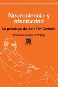 NEUROCIENCIA Y AFECTIVIDAD: portada