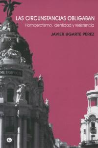 CIRCUSTANCIAS OBLIGABAN,LAS: portada
