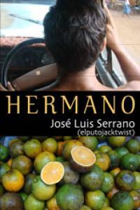 HERMANO: portada