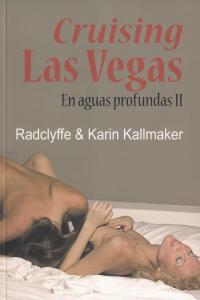 CRUISING LAS VEGAS - EN AGUAS PROFUNDAS II: portada