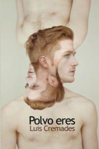 POLVO ERES: portada