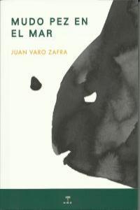 MUDO PEZ EN EL MAR: portada