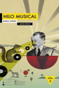 HILO MUSICAL: portada